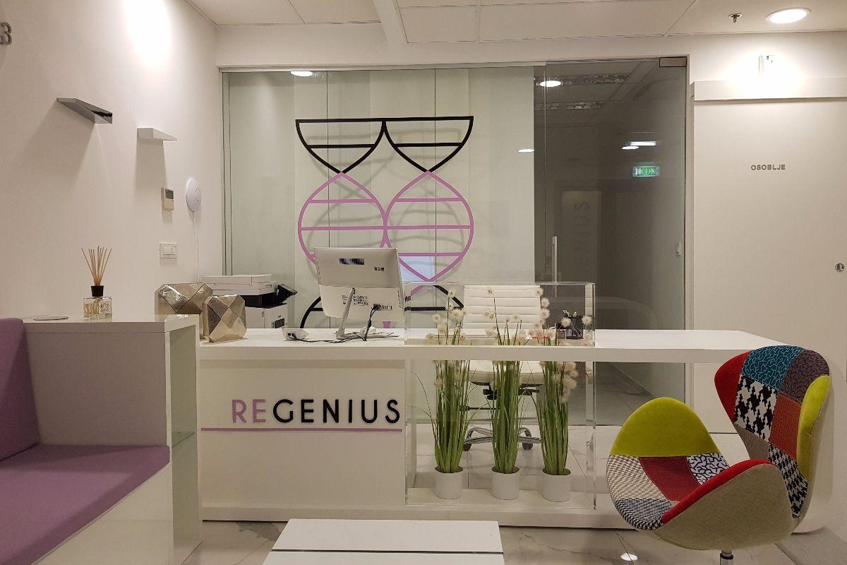 dentisti-zagabria (1)
