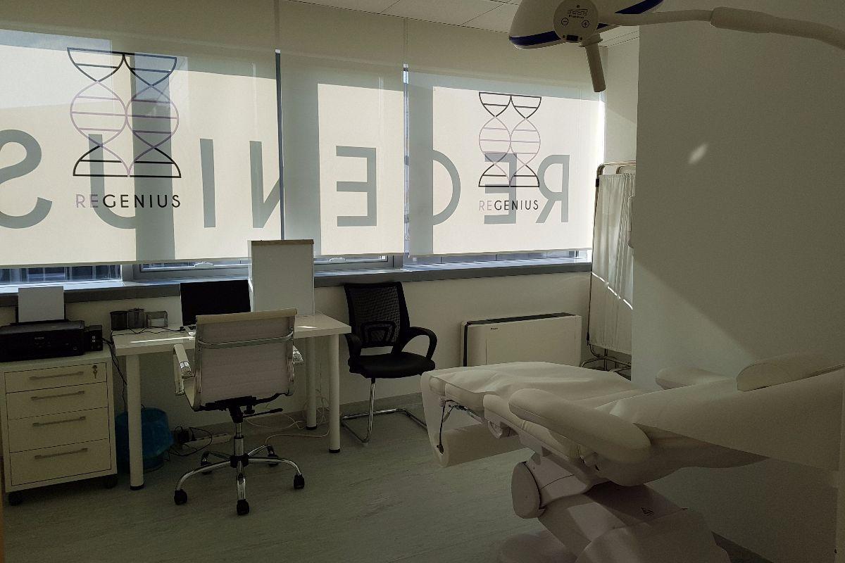 dentisti-zagabria (5)