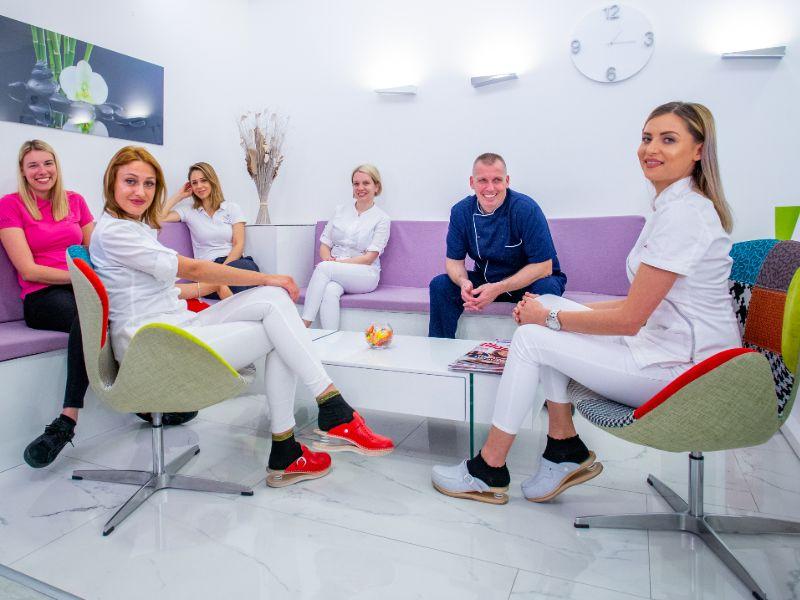 dentisti-zagabria (4)