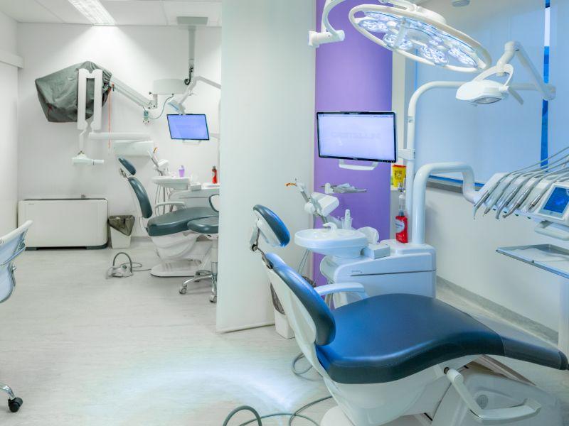 dentisti-zagabria (8)